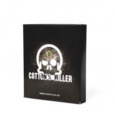 Cotton's Killer