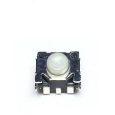 Кнопка для iJust S / 3