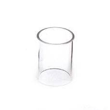 Стекло Kayfun mini v3, прозрачный