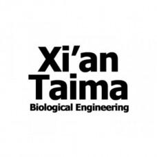Основа Xian Taima